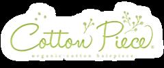 Cotton Piece