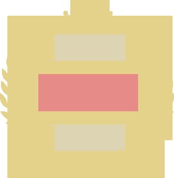 医療福祉部門銀賞受賞