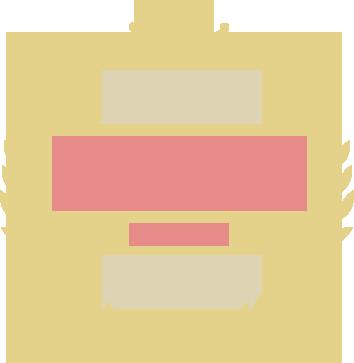 ソーシャルプロダクツ 特別賞受賞