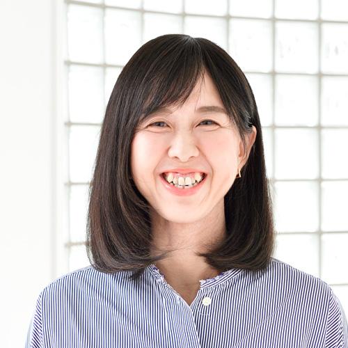 naoko's_voice